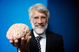 Wat doet creativiteit voor ons brein?