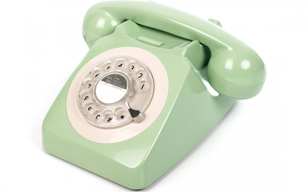 Telefonisch spreekuur AutosNomos